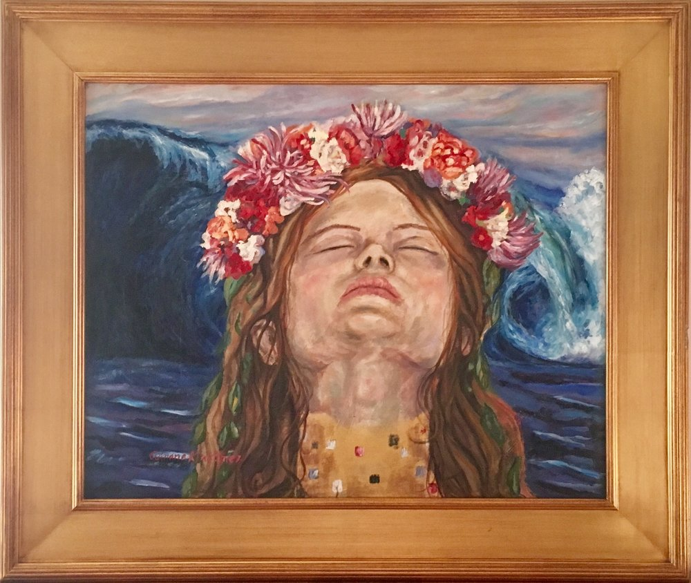 framed.maradentro:www.adrianamartinezartist.com.jpg