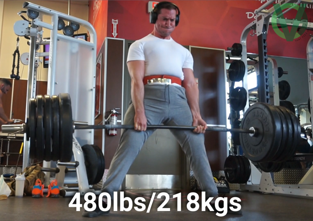 DEADLIFT.ThatAlexCiccone.png