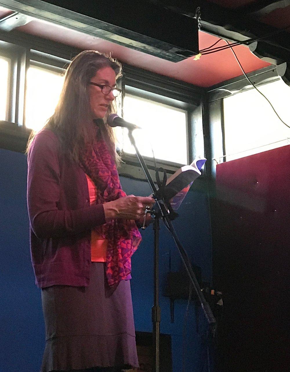 Northern AZ Book Fest