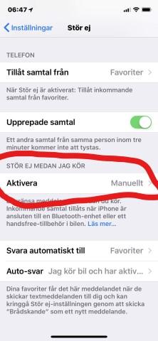stör_ej_iphone_ios11.jpg