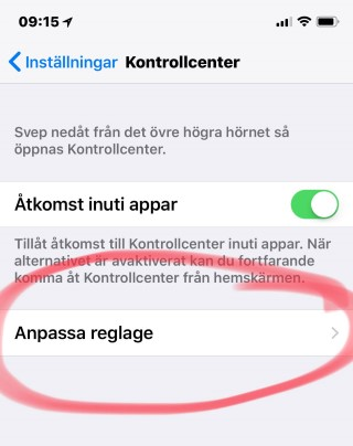 kontrollcenter_ios11_iphone
