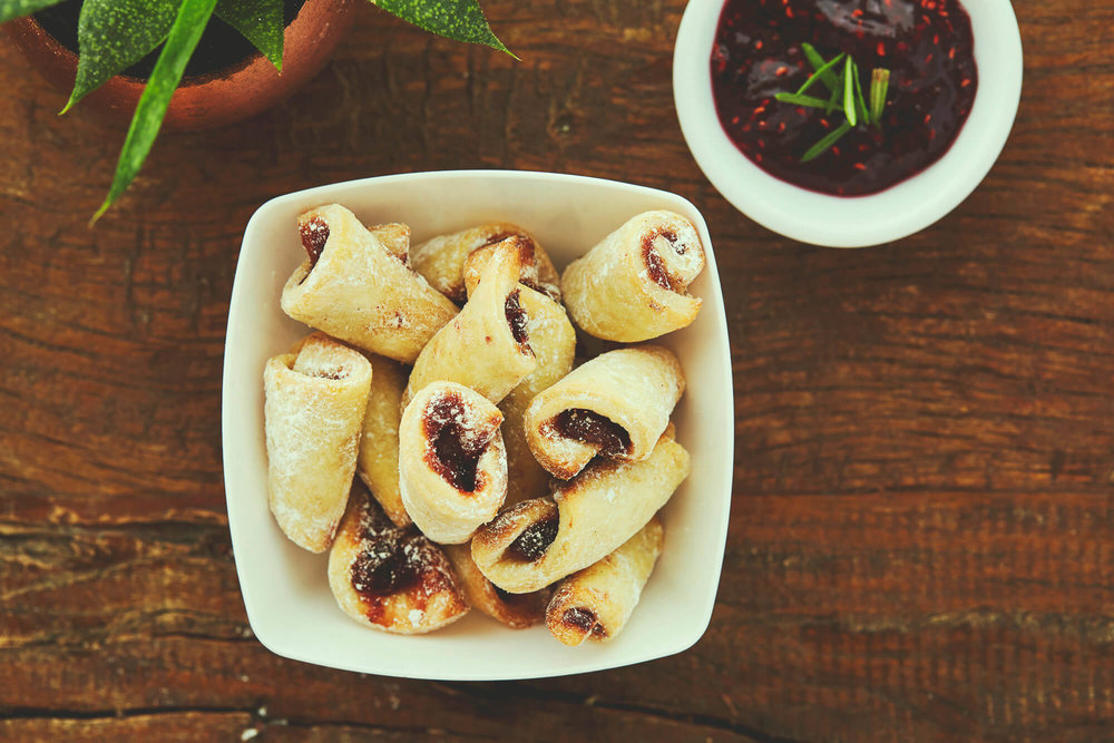 170831_TheHungryPea_04_Rugelach_0782_TREATED.jpg