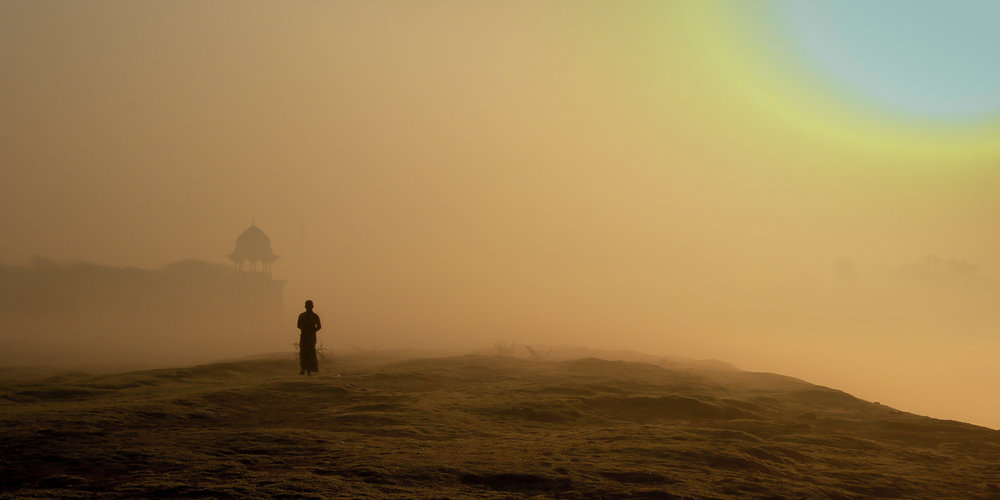 Boy emerging from mist.jpg