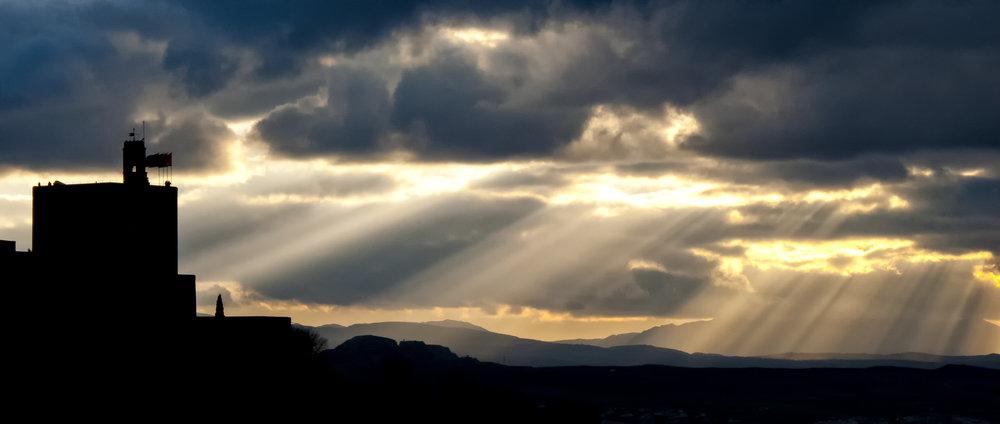 Alhambra Sunset Blue.jpg