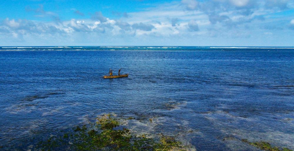 Malindi Fishermen.jpg