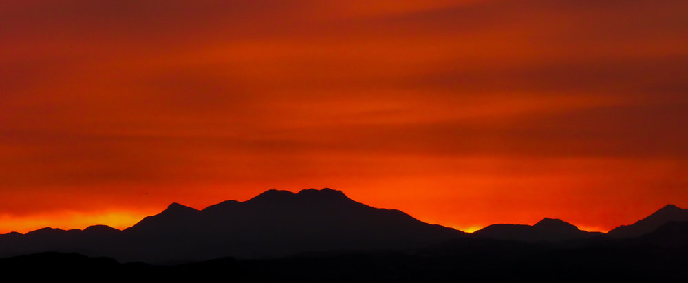 Alicante Sunset.jpg