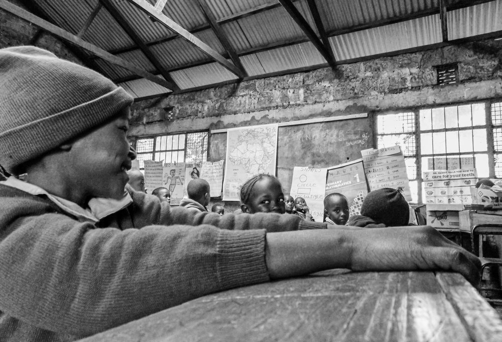 Kenyan Classroom.jpg