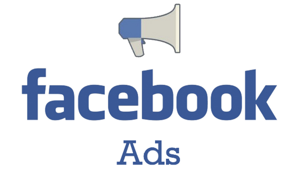 I create compelling paid Facebook Ads   driving traffic to websites to showcase a variety of their products or services. In addition, I create strategic ads that drive sales and increase customer acquisition.