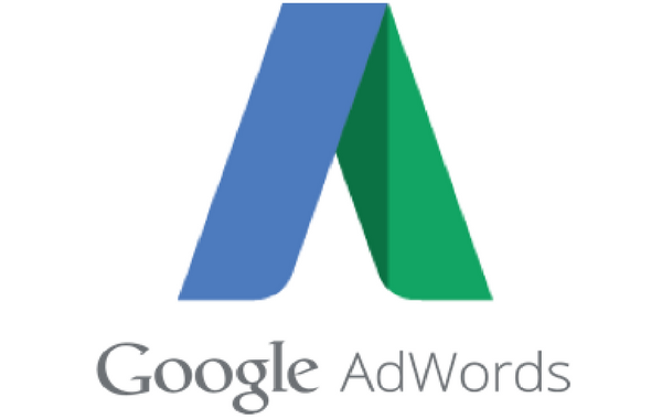 I support digital marketing campaigns with search engine marketing  ( SEM) and display ads. Also well versed in management & optimization of campaigns with ad extensions, keywords and bidding strategies for small businesses. Currently working towards completion of Google AdWords certification.