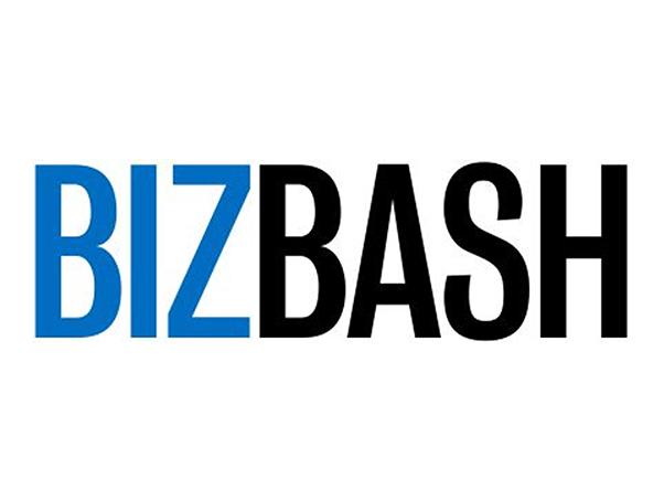 logos_5_bizbash.jpg