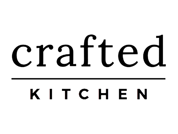 logos_8_craftedkitch.jpg