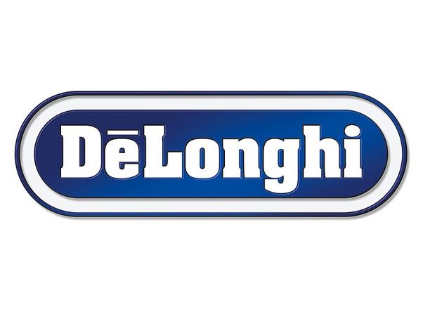 logos_11_delonghi.jpg