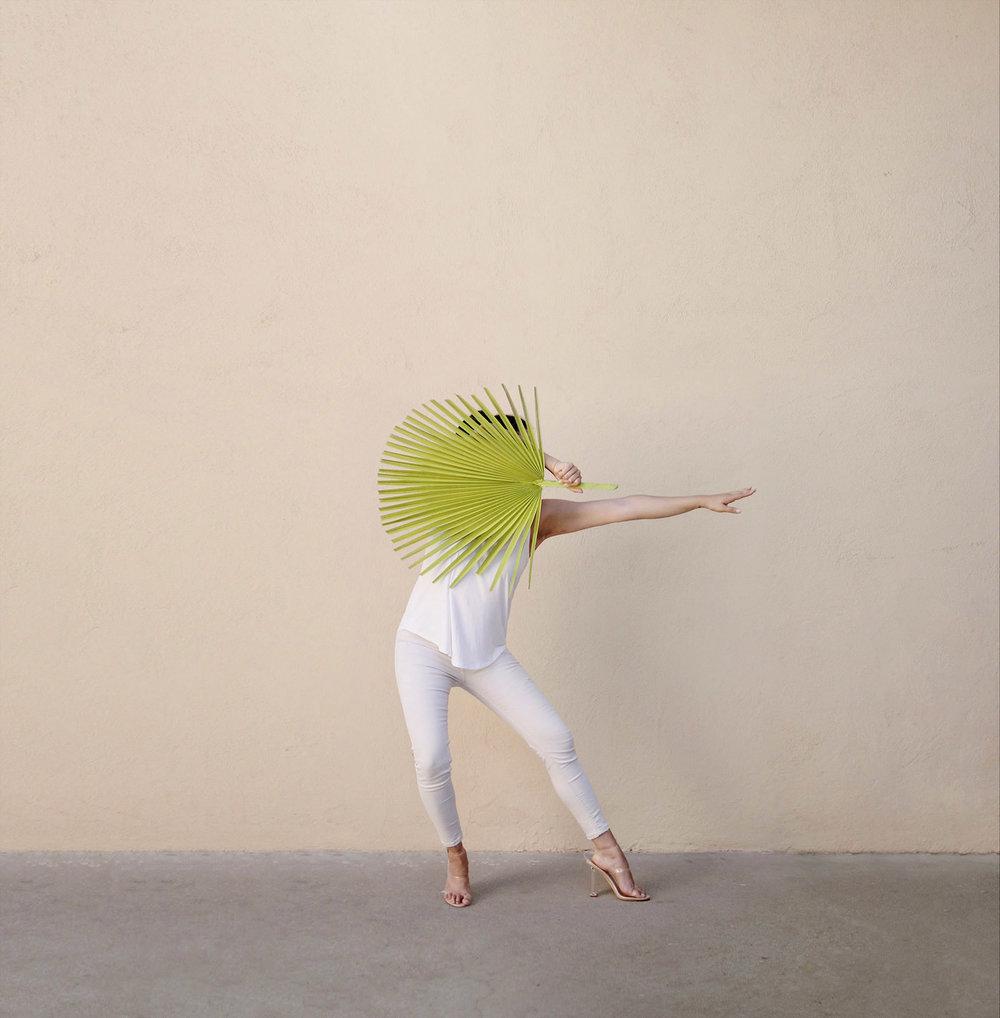 palm-green 2.jpeg