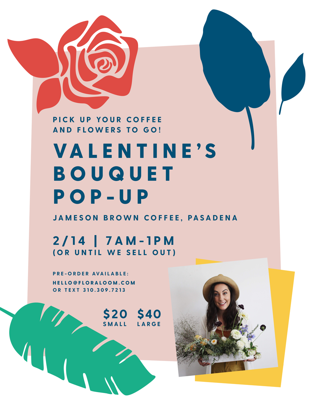 FloraLoom_JamesonCoffee_Flyer_V04.png