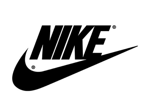 logos_1_nike.jpg