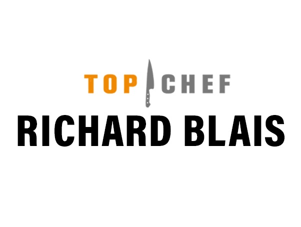 logos_2_richardblais.jpg
