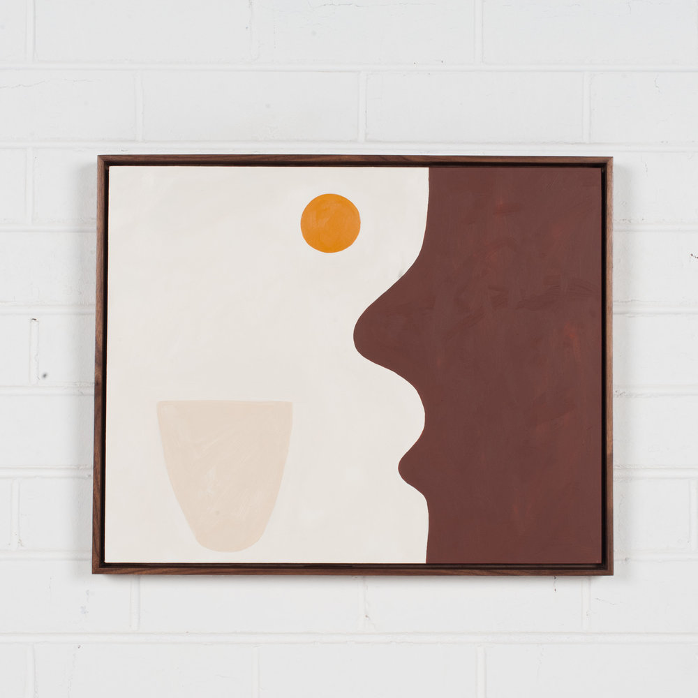 Drink-Something-Soft-Like-Me-In-the-Morning-Original-Painting-by-Kayleigh-Heydon-02.jpg