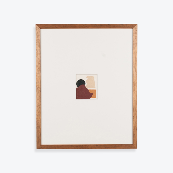 Can-You-See-Me-Now-III-Original-Painting-by-Kayleigh-Heydon-2018-Thumb.jpg