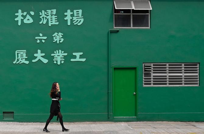 Photo by Sarah Choi