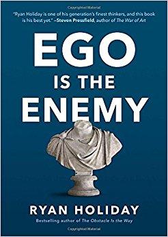 ego is the enemy.jpg
