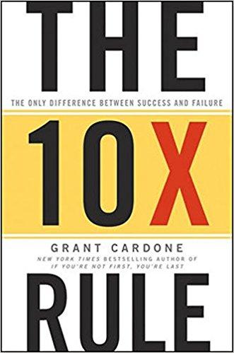 the 10xrule cover.jpg