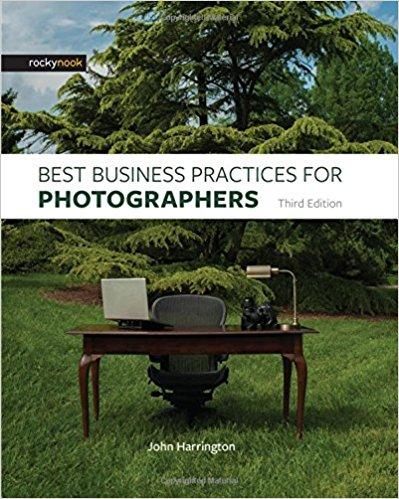 best biz practices for photographers.jpg