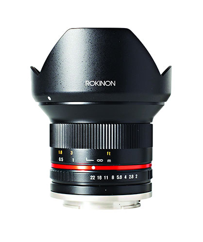 rokinon-12mm-f20-black.jpg