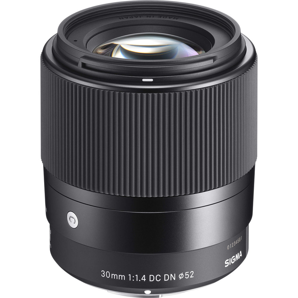 sigma 30mm.jpg