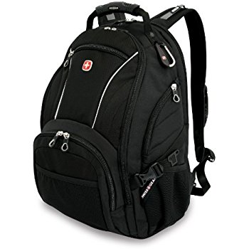 swiss gear backpack.jpg