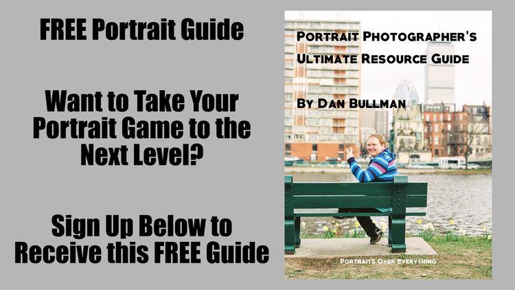 free-portrait-guide-blog-button.jpg