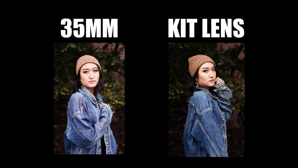 35mm-vs-kit-1.jpg