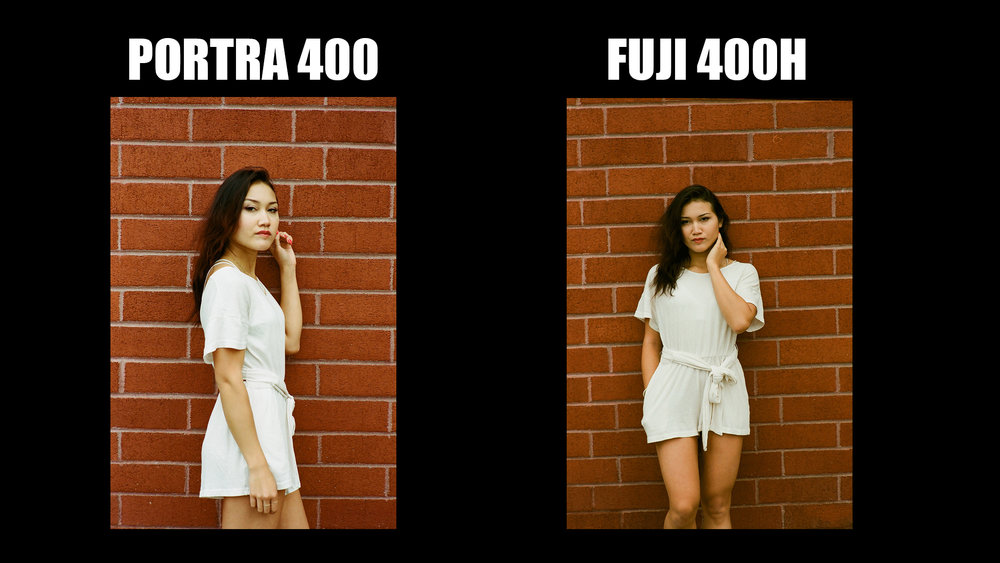portra-vs-400h-redtone.jpg