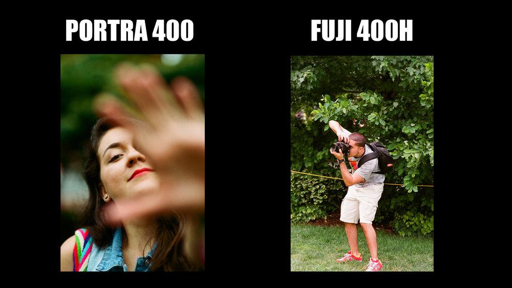portra-vs-400h-greentone.jpg