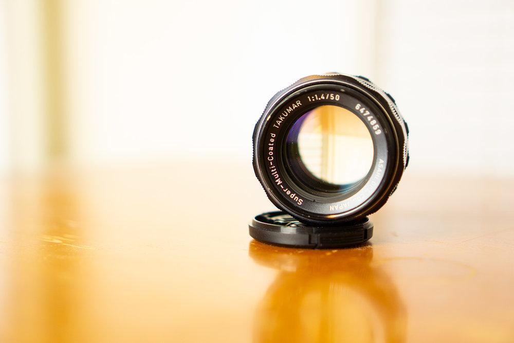 pentax-50mm-1-4.jpg