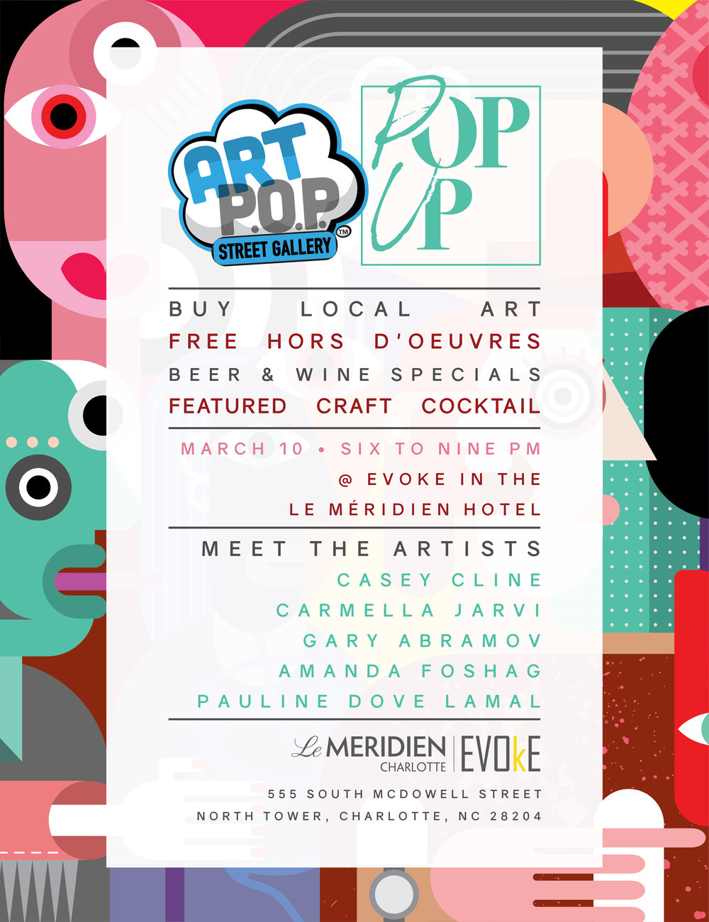 ARTPOP_Feb18_DigitalFlyer2(F).jpg