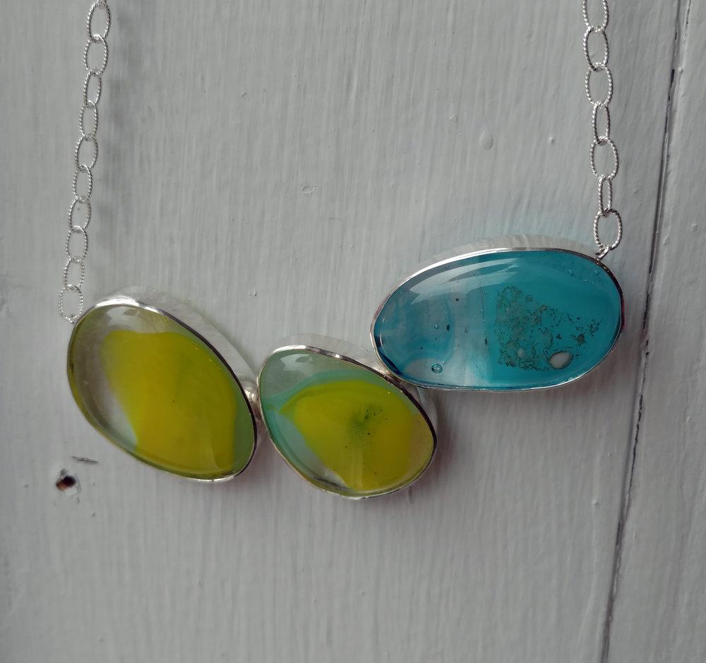 Jarvi_JF_necklace .jpg