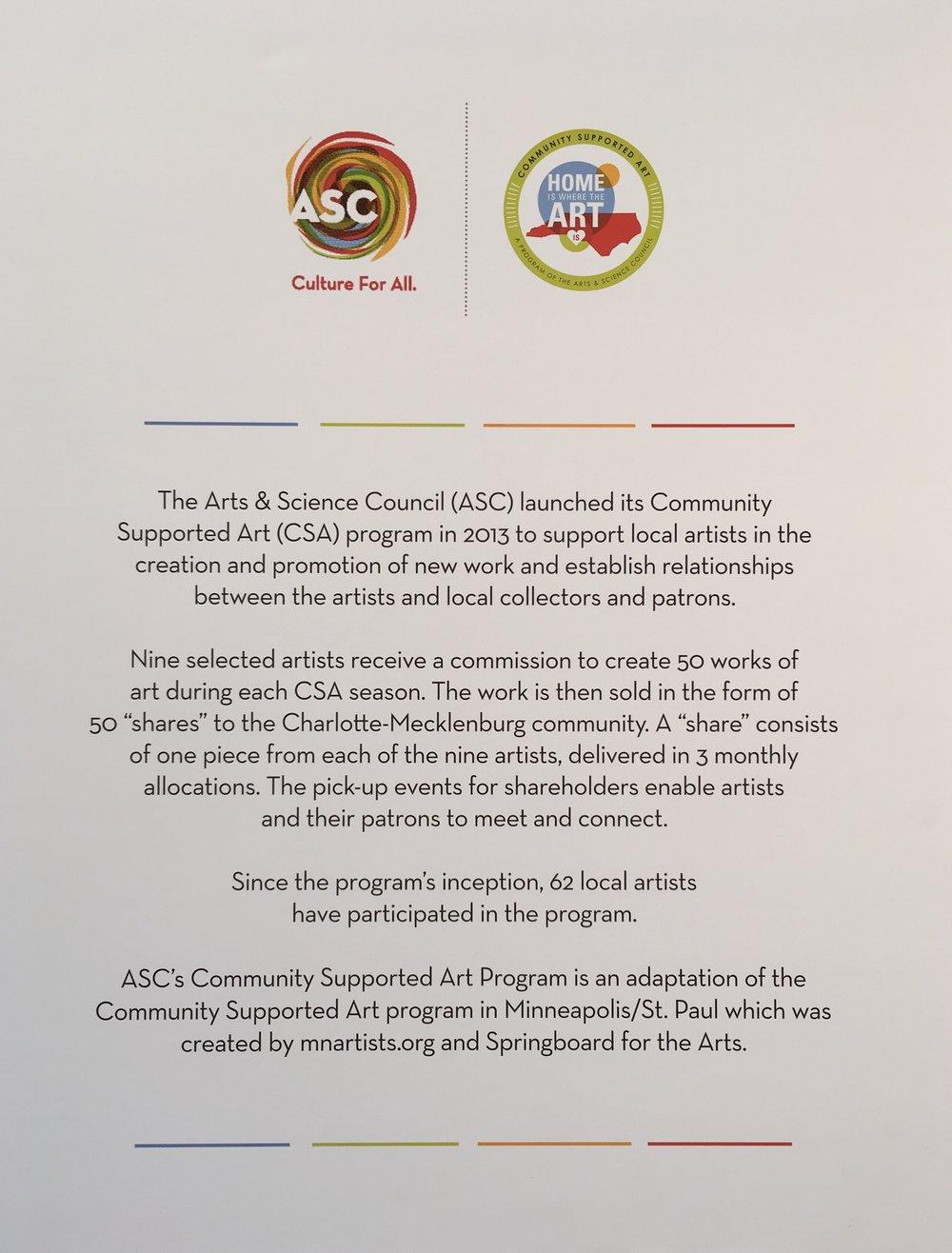 CSA show_info .jpg