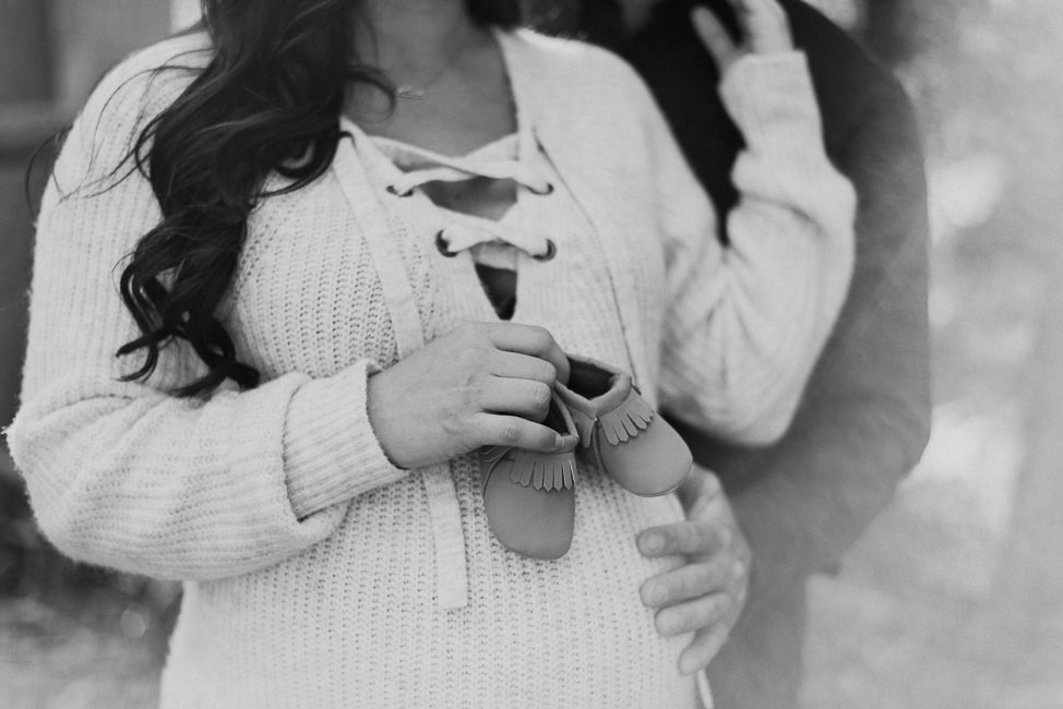 Best maternity photoshoot