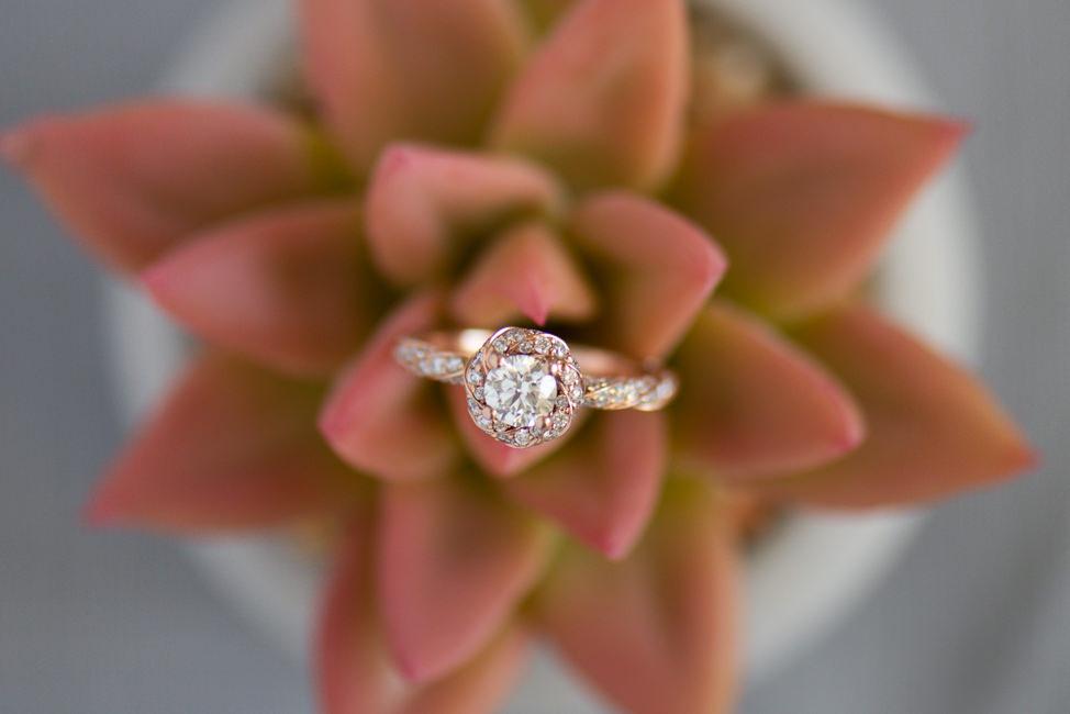 Wedding-Ring-Detail-Photos-8.jpg
