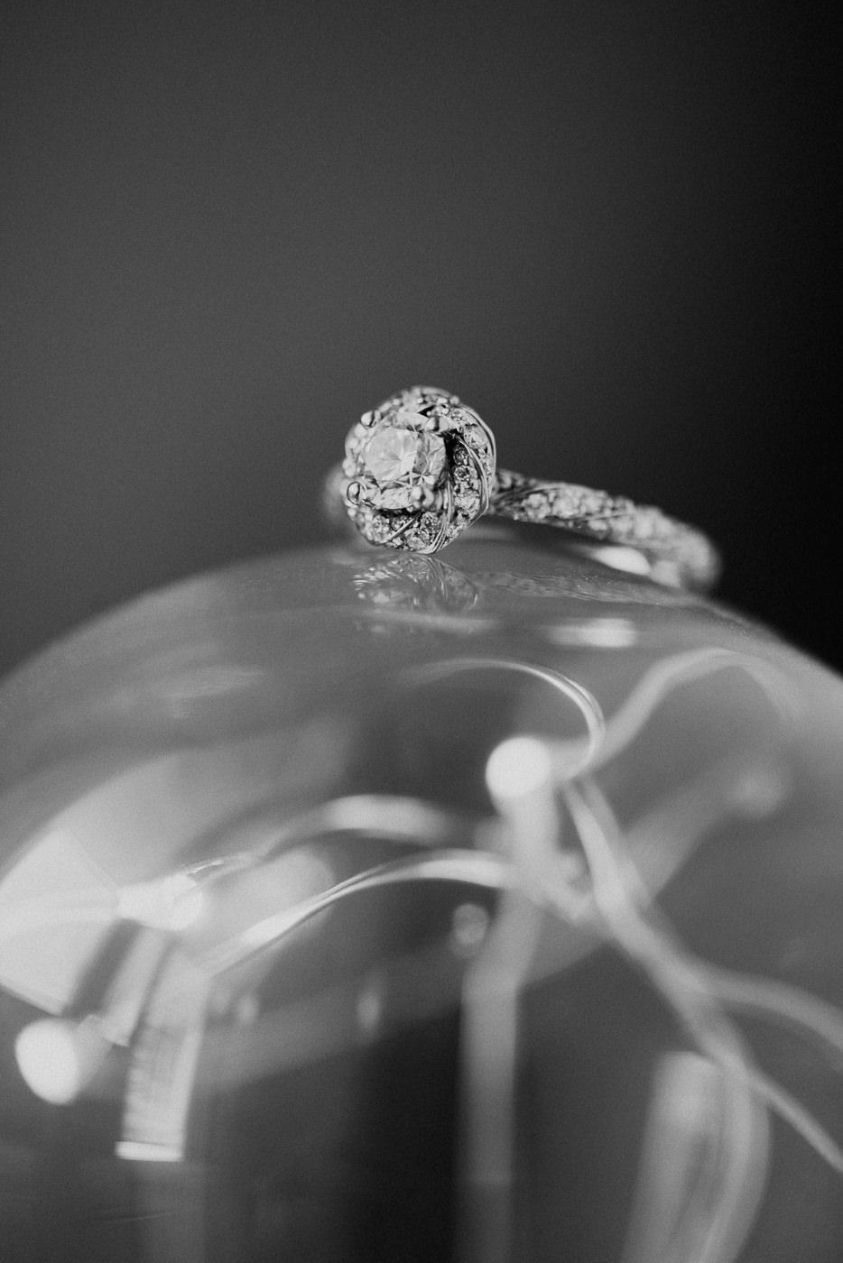 Wedding-Ring-Detail-Photos-6.jpg