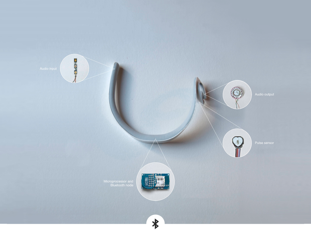 Merging hardware... -