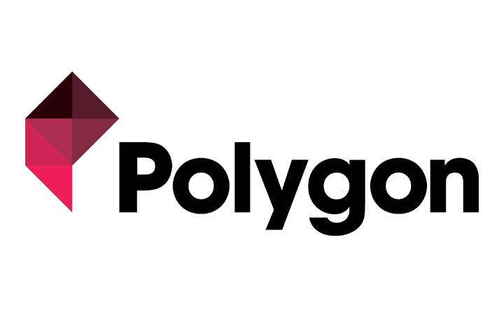 polygon_logo.png