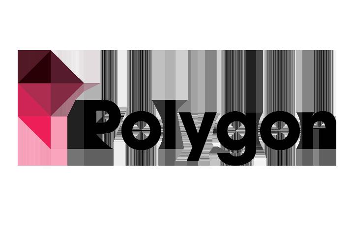 polygon_logo.png