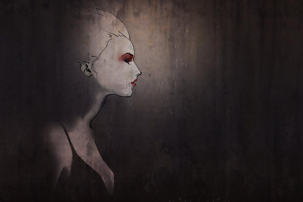 female_profile_sketch-wide.jpg