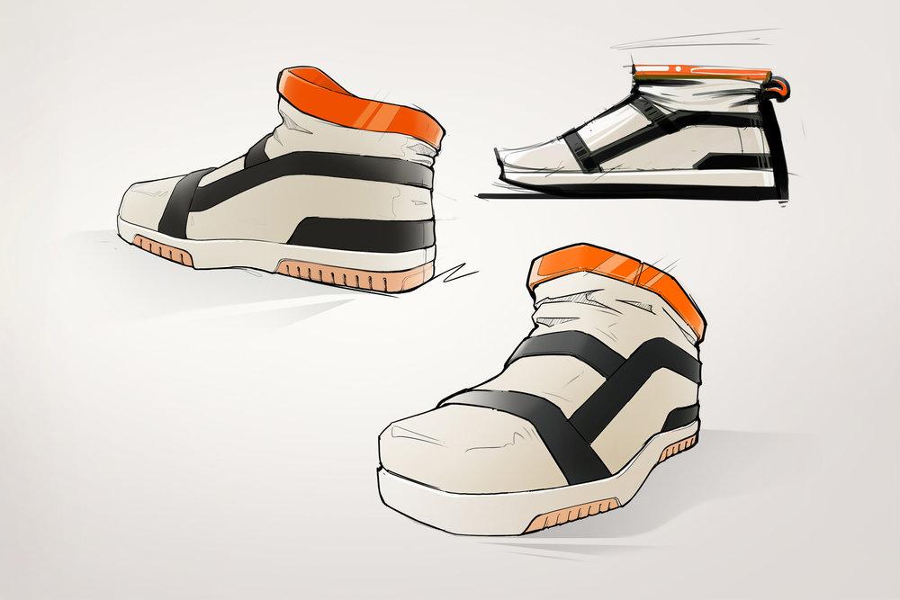 cosmonaut_hightop-shoe.jpg