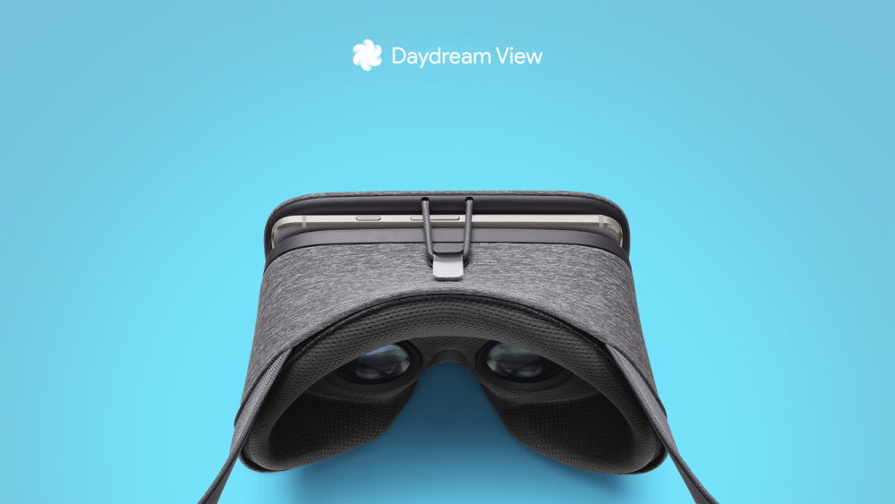 01_daydream view.png