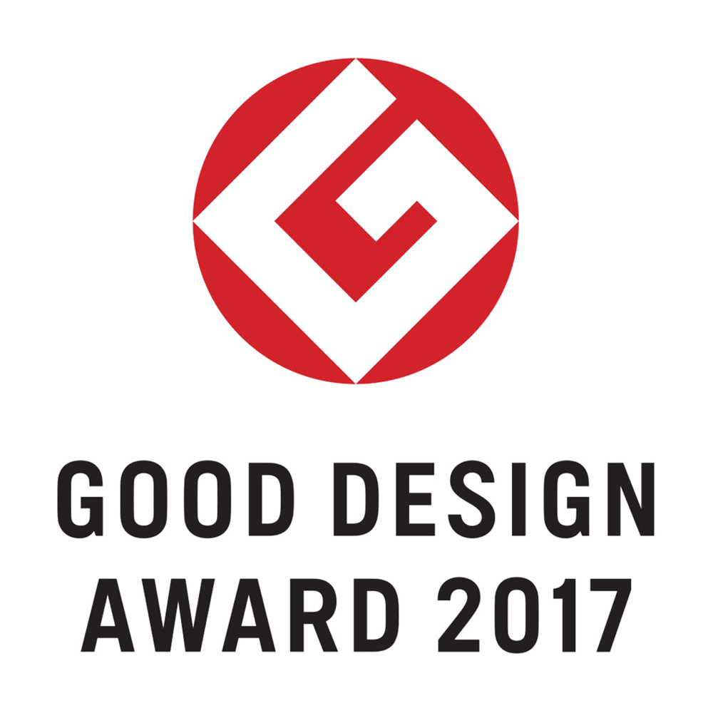 good_design_award.png