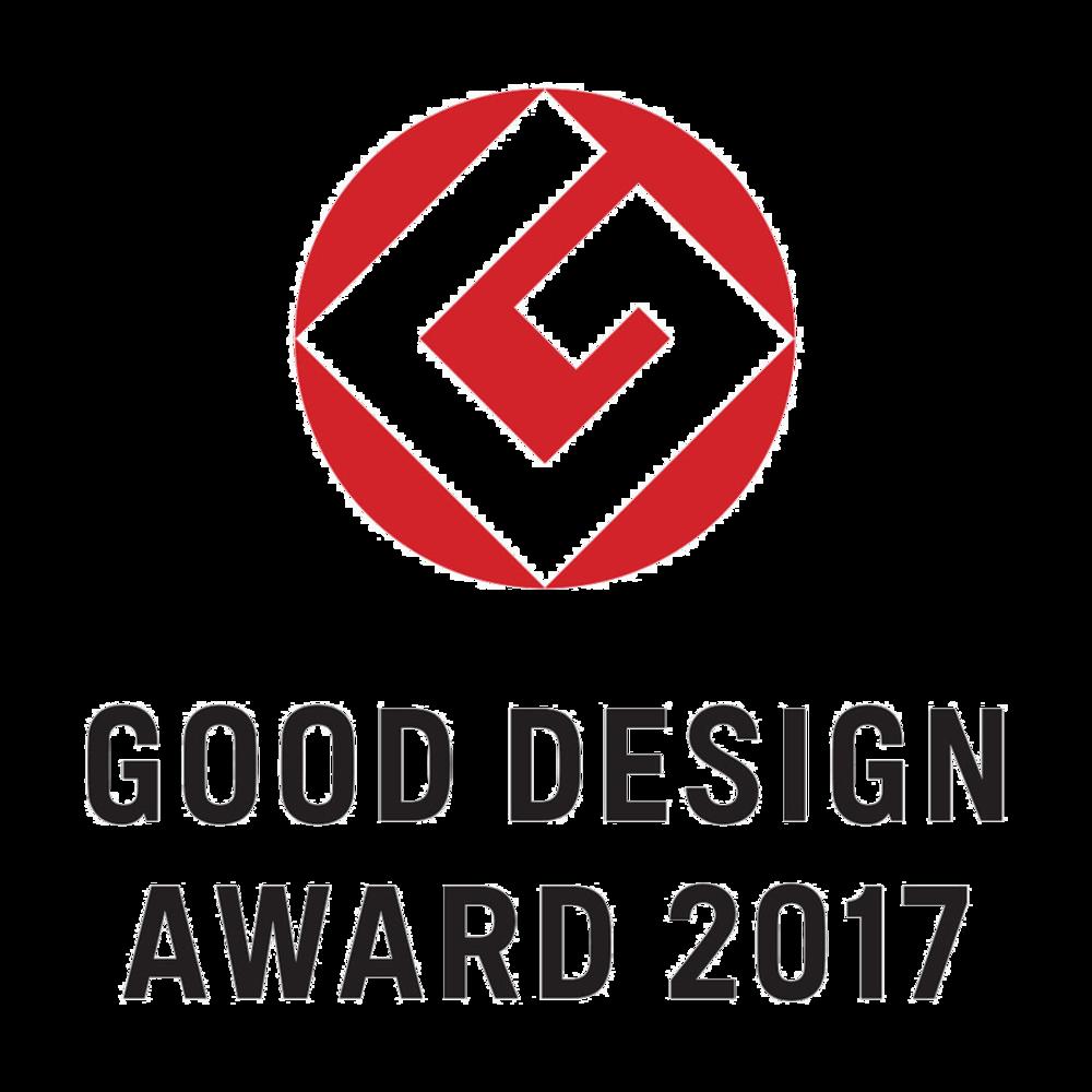 good_design_award.png