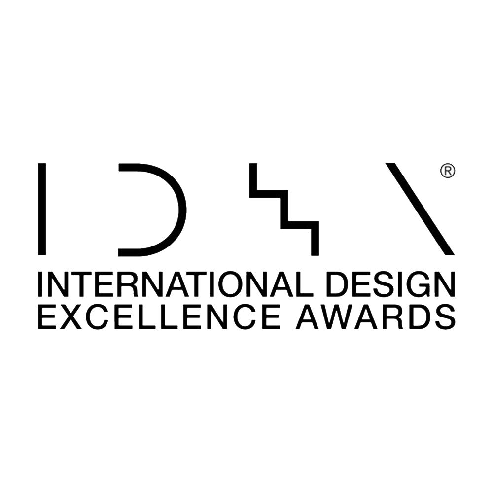 idea_award_logo.png