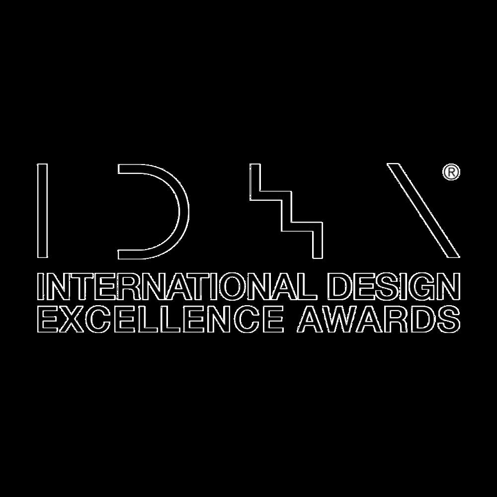 idea_award_logo.png